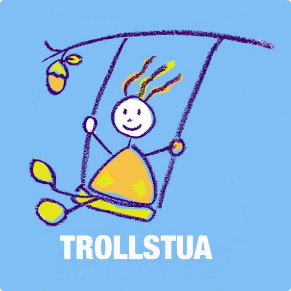 Trollstua